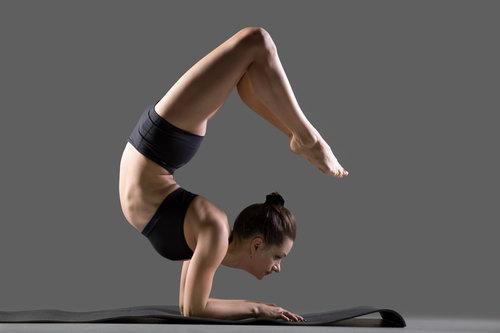 was ist kundalini yoga
