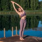 beste Yoga Übungen - Sind es auch die Besten für Sie?