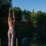 Yoga für Anfänger - Übungen und Tipps!