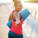Yoga Challenge - Wie starten und welche Übungen?