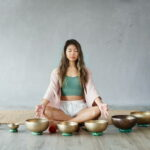 Was ist Yoga Nidra?