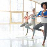 Was ist Yoga und was bringt es?